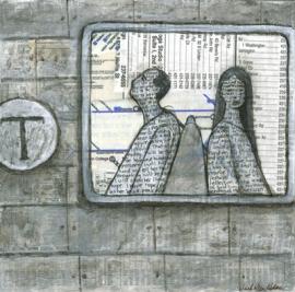 leyendo metro_Leah Piken8
