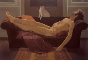 michael leonard - 01