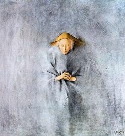 Montserrat Gaudiol - 13