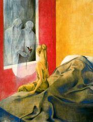 Montserrat Gaudiol - La ofrenda (1955)
