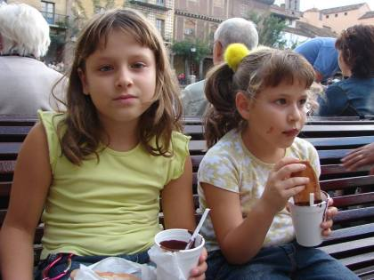 2006 (09) Poble Espanyol 15