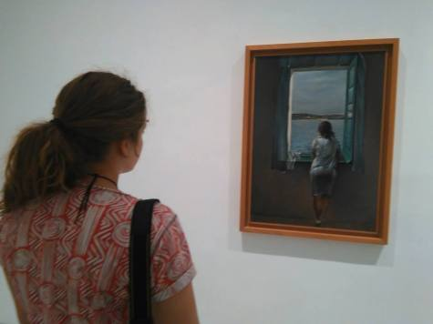 2015 (08) Museo Reina Sofía 63