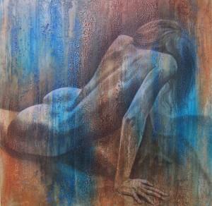 Carrie Vielle - Awakening