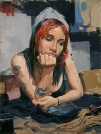 Vincent Giarrano - 03