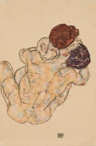 Egon Schiele - 06