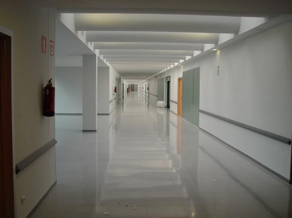 pasillo hospital 01