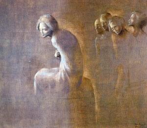 Montserrat Gudiol - 03