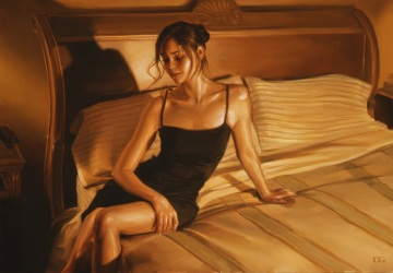 Carrie Graber - 22