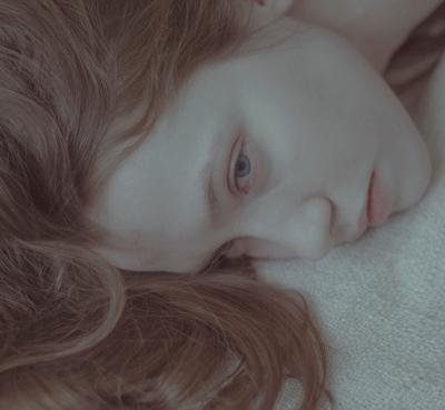 Laura Makabresku - 04