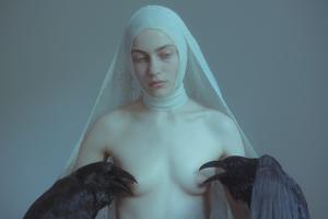 Laura Makabresku - 15