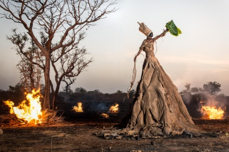 fabrice-monteiro-the-prophecy-senegal-designboom-07