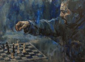 lucie-geffre-ajedrez
