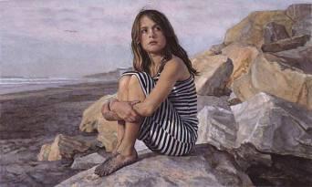 mujer-en-las-rocas
