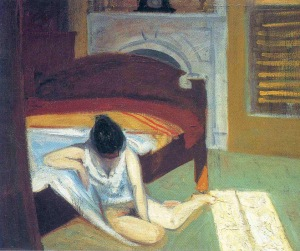 edward-hopper-summer-interior-1909