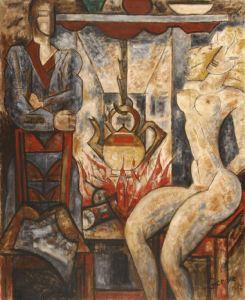 gromaire-latre-1966