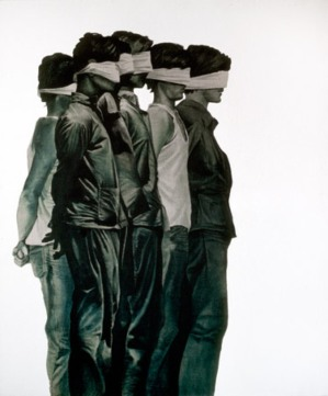 juan-genoves-seis-jovenes-1975