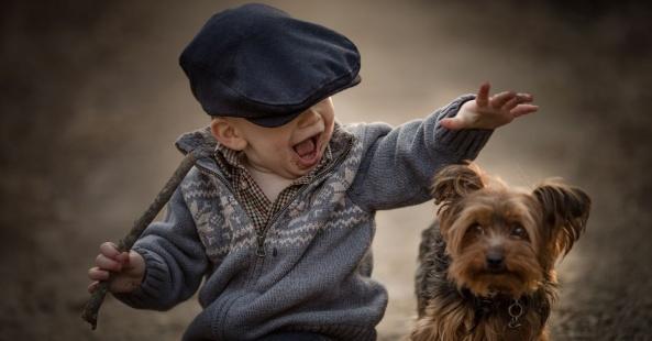 nino-con-perro