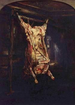 rembrandt-el-buey-desollado-1655