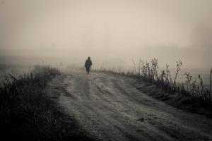 ser-entre-niebla