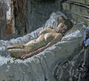 walter-sickert-mornington-crescent-nude-1907