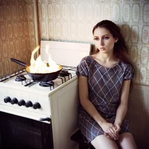 andrey-korotich-breakfast-nonchalance-2010