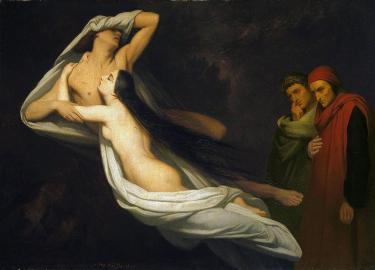 ary-scheffer-francesca-da-rimini-y-paolo-malatesta-vistos-por-dante-y-virgilio