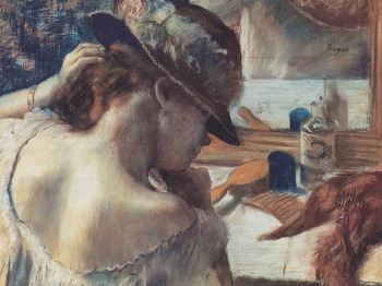 degas-frente-al-espejo-1889