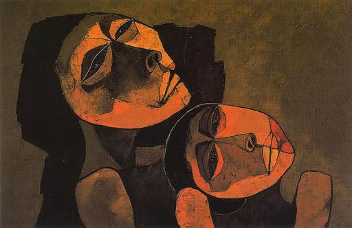 guayasmin-madre-y-nino-1986
