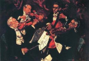 jack-levine-string-quartet