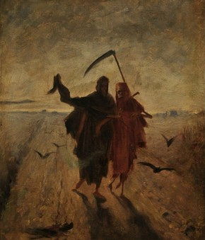 jakub-schikaneder-el-ultimo-viaje-1890