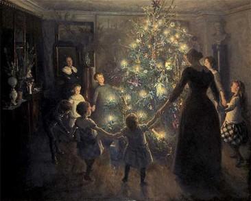 johansen-viggo-noche-de-navidad-1881