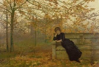 john-atkinson-grimshaw-arrepentimientos-otonales-1882