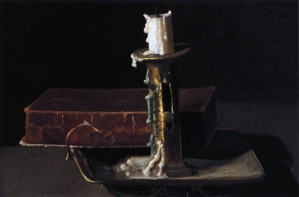 john-frederick-peto-snaturaleza-muerta-con-candeladro-1890