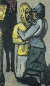max-beckmann-despedida-1942
