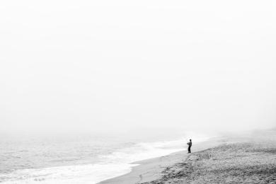 pescador-mar