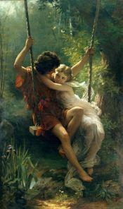 pierre-auguste-cot-la-primavera-1873