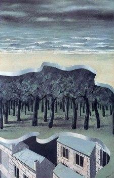 rene-magritte-popular-panorama-1926