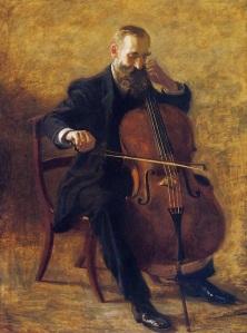 thomas-eakins-el-chelista-1896