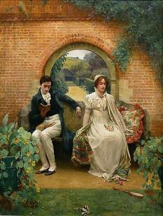 walter-dendy-sadler-casados-1896