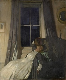 william-orpen-night-1907