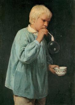 albert-anke-seifenblaser-1873