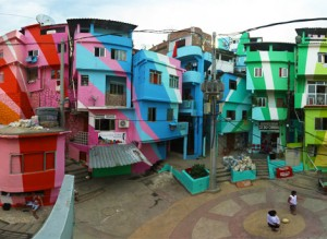 buildingspaintcolorsfavelariodejaneirocolorinspiration-c41b8718acb59955a5404174b0637a88_h