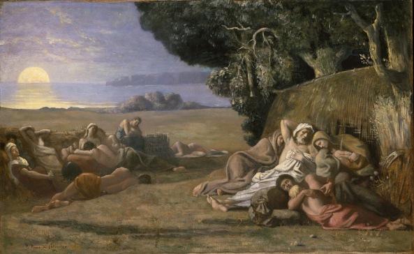 chavannes-sleep-1867