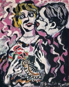 francis-picabia-veglione-cannes-1924