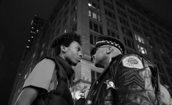 john-j-kim-march-against-police-violence-chicago