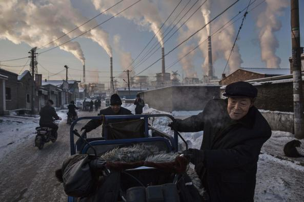 kevin-frayer-chinas-coal-addiction-2015