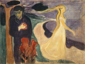 munch-separation-1896