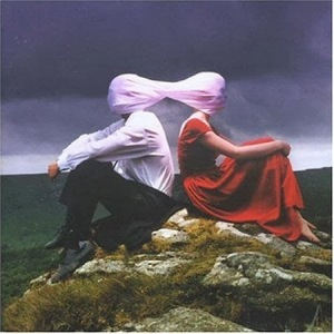 rene-magritte-02