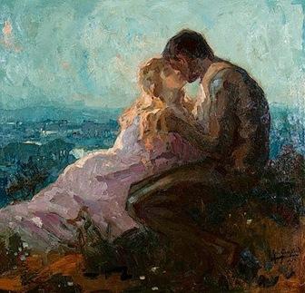 rob-graafland-amantes-1912