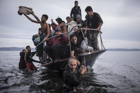 sergey-ponomarev-reporting-europes-refugee-crisis